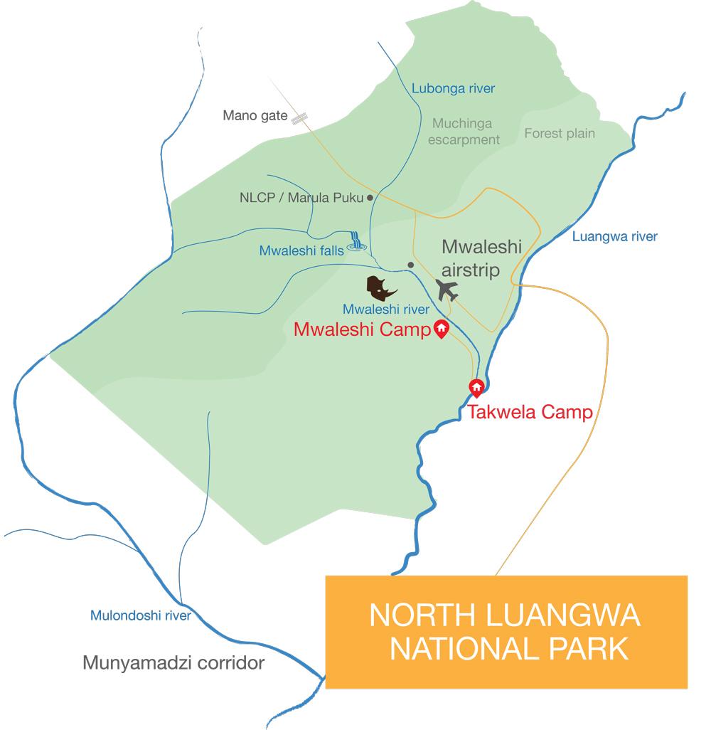 https://www.remoteafrica.com/wp-content/uploads/2019/07/North-Luangwa-map.jpg