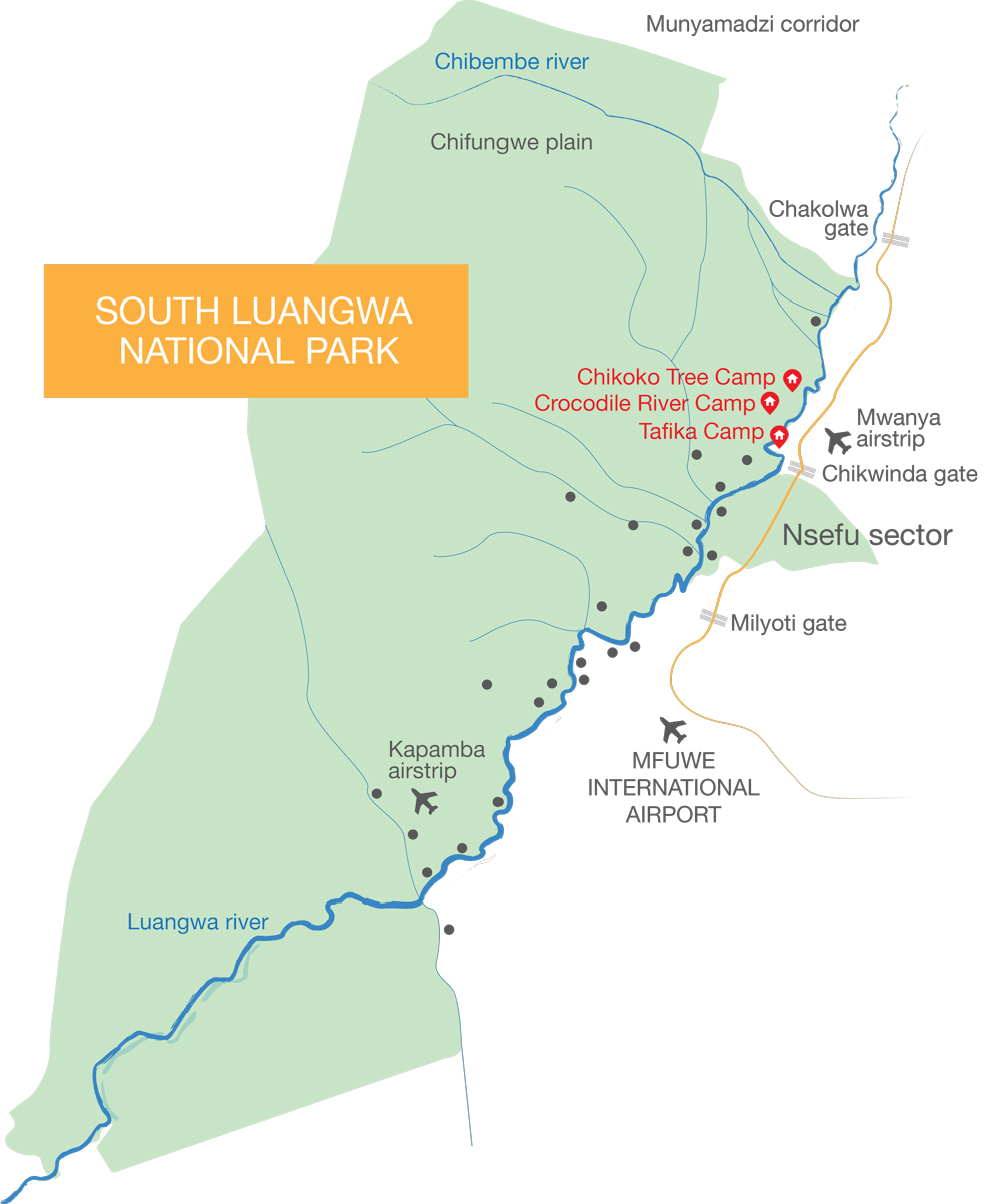 https://www.remoteafrica.com/wp-content/uploads/2019/07/South-Luangwa-map.jpg